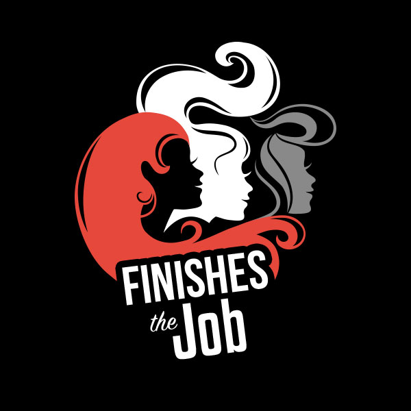 Sponsor Ad: Finishes The Job